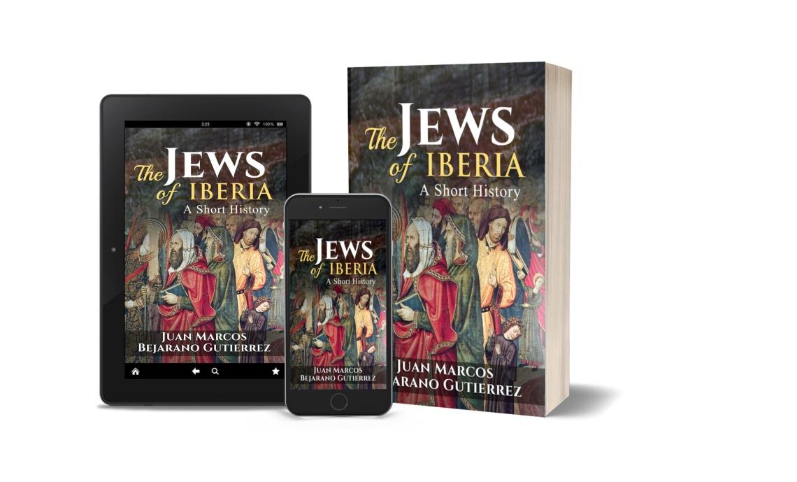Jews of Iberia-3D