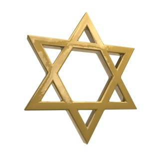 judaism-1015469_960_720 (1)