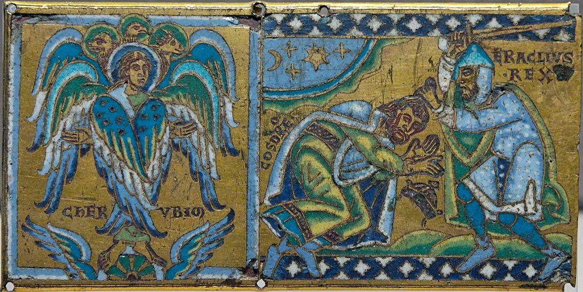 1280px-Cherub_plaque_Louvre_MRR245