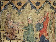 240px-Isaac's_circumcision,_Regensburg_c1300