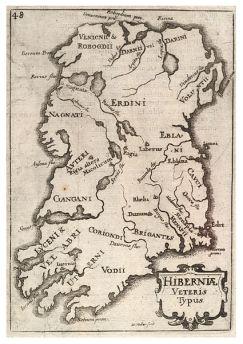 425px-Wenceslas_Hollar_-_Ireland_(State_2)