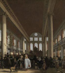 800px-Interieur_van_de_Portugese_synagoge_te_Amsterdam_Rijksmuseum_SK-A-3738