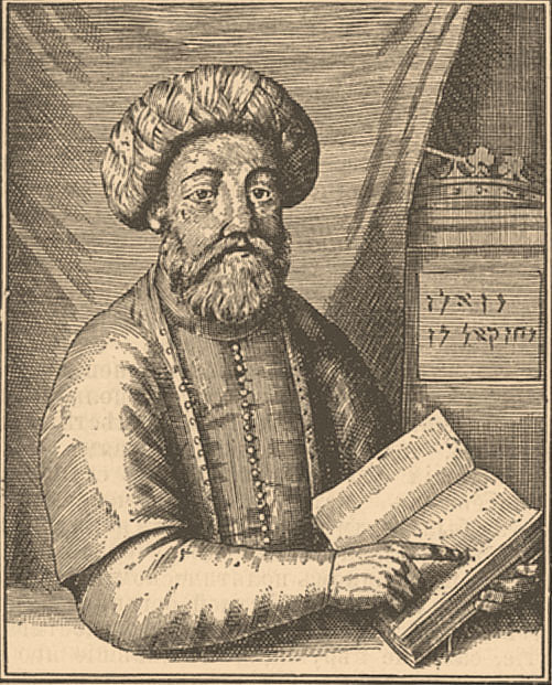 Brockhaus_and_Efron_Jewish_Encyclopedia_e13_783-0