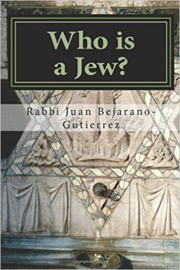 who-is-a-jew-book-cover