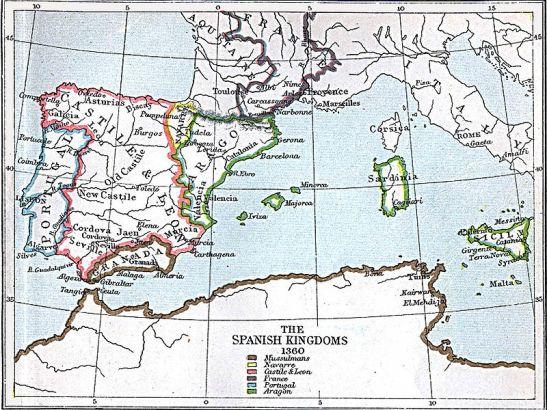 800px-Spanish_kingdoms_1360