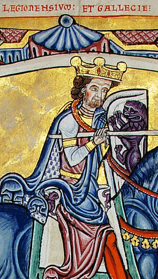 Adeffonsus,_king_of_Galicia_and_Leon_(detail)
