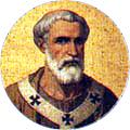 Leone-VII