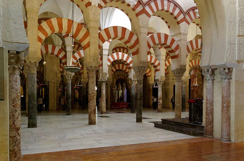 Spain_Andalusia_Cordoba_BW_2015-10-27_13-54-14