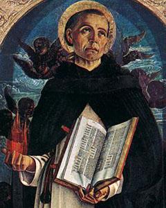 Vicente-Ferrer