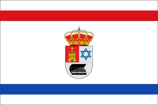 Bandera_de_Castrillo_Mota_de_Judíos_(Burgos).svg