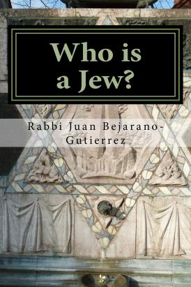 who_is_a_jew_cover_for_kindle