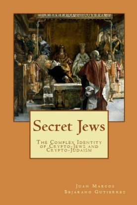 secret-jews-front-cover-only