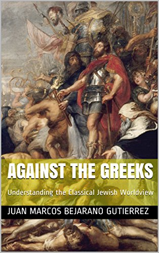 against-the-greeks