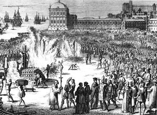 Inquisition-Portuguese-DPI