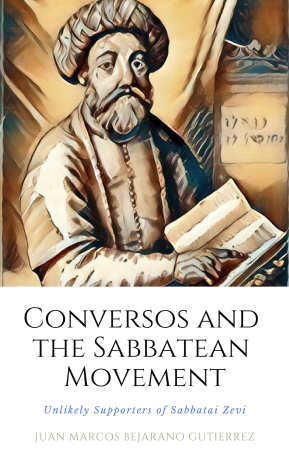 Converso Involvement in the Sabbatean Movement