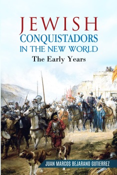 Jewish Conquistador-Kindle-Version-2